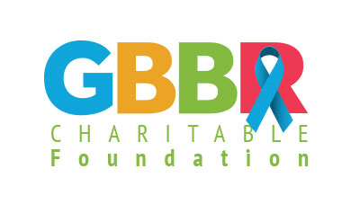 GBBR Charitable Foundation Logo