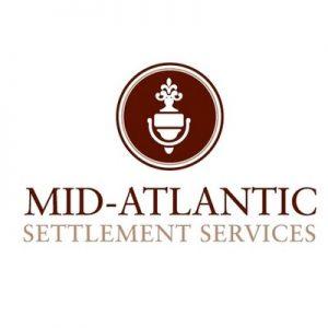 MidAtlantic2FinalLogo 400x400