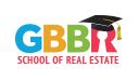 RE School Logo