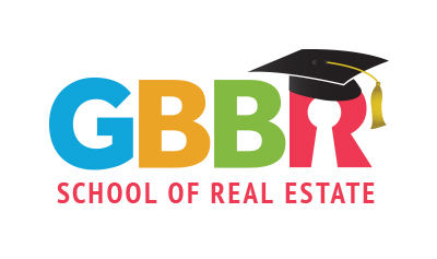 RE School | GBBR Real Estate School