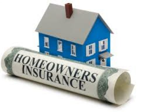 How Are Home Values Determined On A Home Owners Policy?