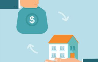 Homebuying Grants and Programs in Maryland Image
