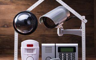blog house safety