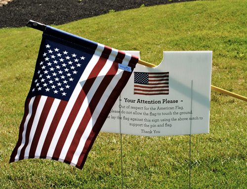Direct Mortgage Loans Hosts Charity Golf Tournament Benefiting The Wounded Warrior Project