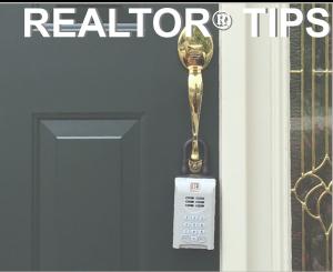 Realtor Tips