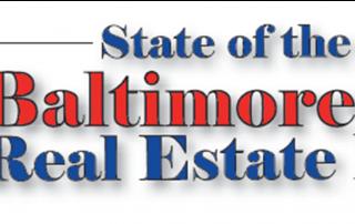 State of Logo