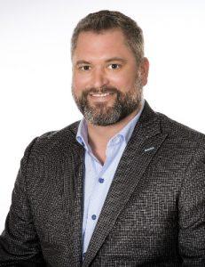 Tim Shotzberger