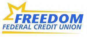 4C Freedom Logo