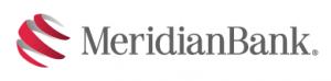 MeridianHorizontalLogo « GradientRGB