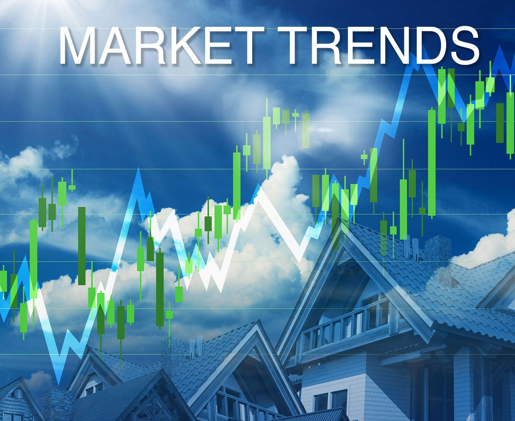 market trends2